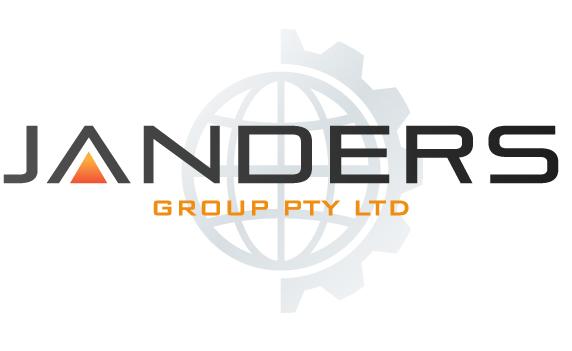 Janders Group Pty Ltd