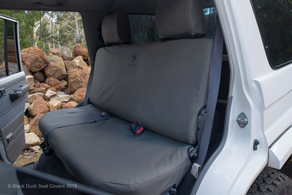 Buy Seat Covers Online