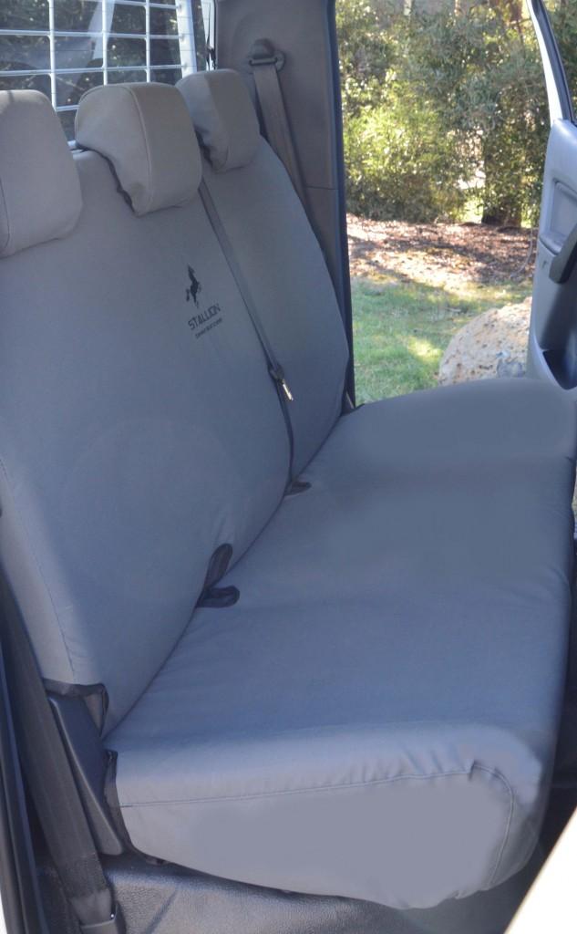 Car Seat Covers in Tasmania