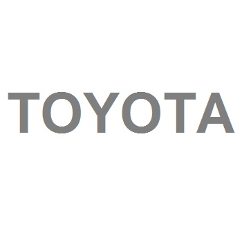 Toyota -Janders Group