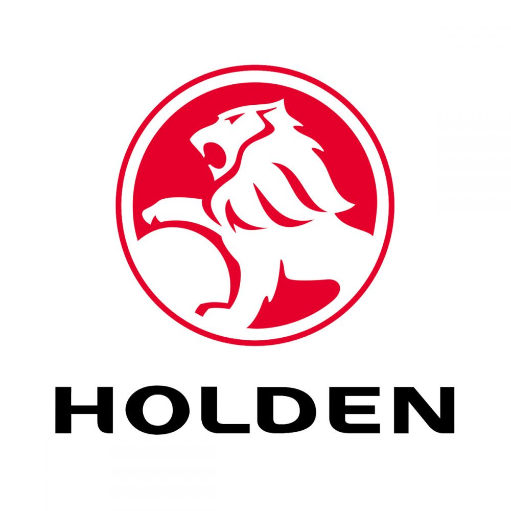 Holden seat covers by Janders