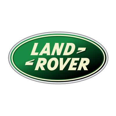 Landrover logo -Janders Group