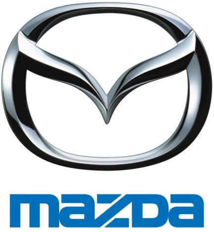 Mazda Seat Covers Online