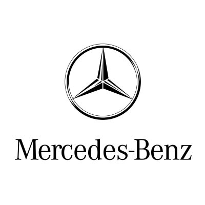 Mercedes Benz Logo -Janders Group
