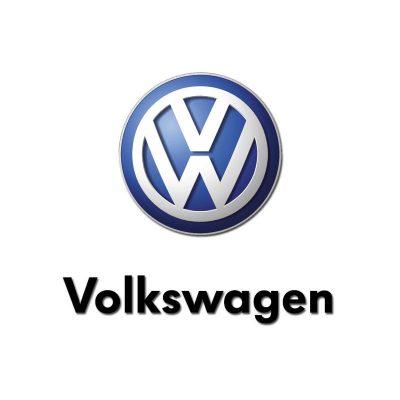 Volkswagen Logo -Janders Group
