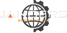 Janders Group Logo