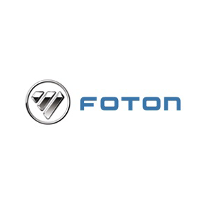 Foton Car seat covers -Janders Group
