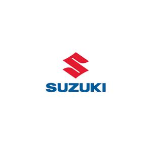 Suzuki car seat covers -Janders Group
