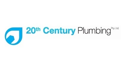 20th Century Plumbing -Janders Group