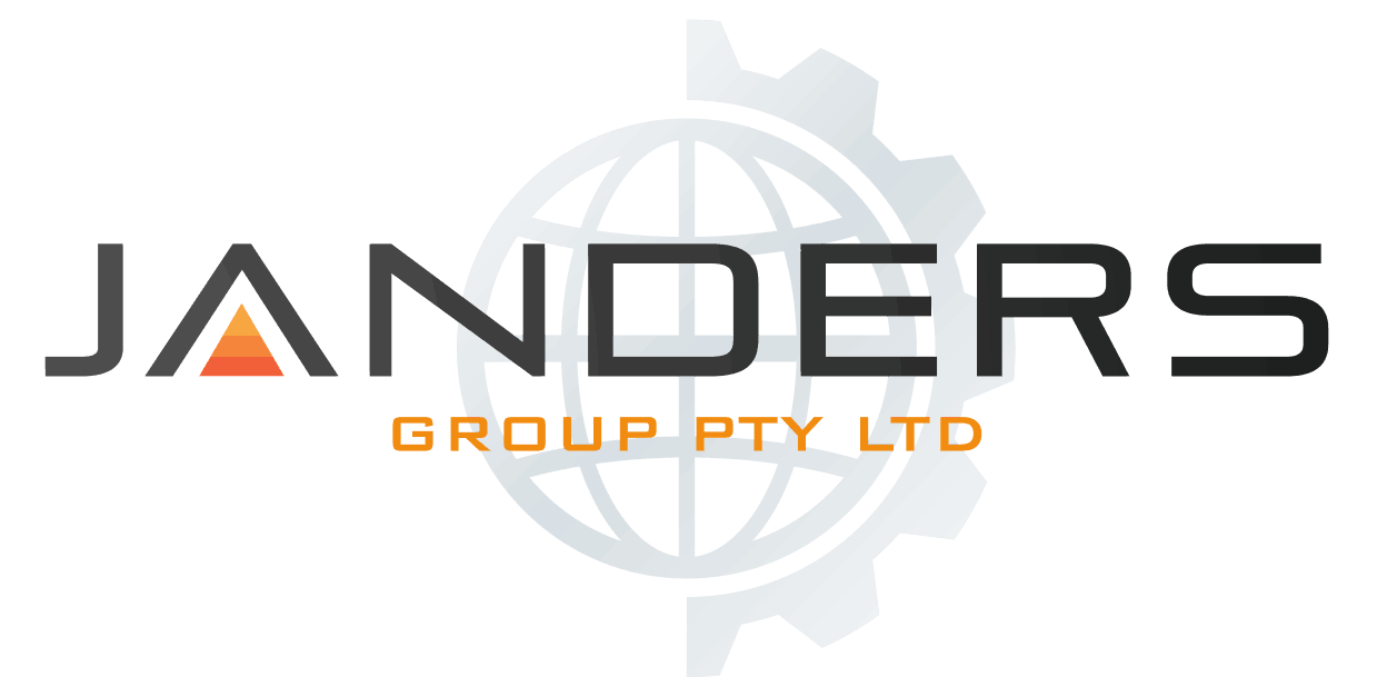 Janders Group Pty Ltd