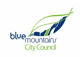 Blue Mountains City Council -Janders Group