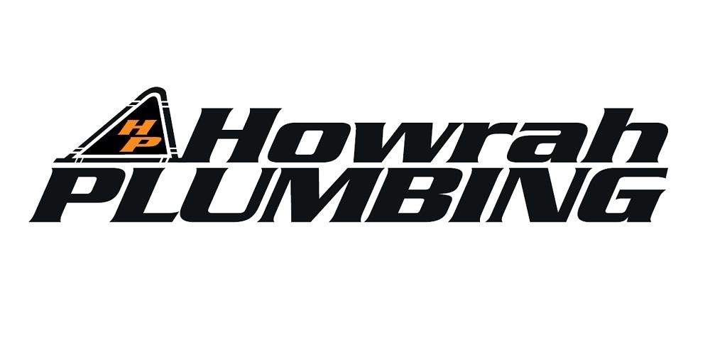 Howrah Plumbing