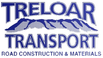 Treloar Transport -Janders Group