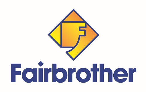 Fairborther logo -Janders Group