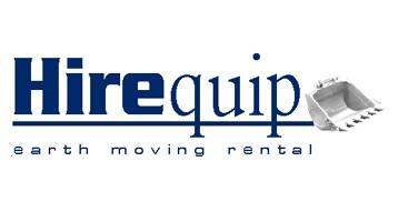 hirequip logo