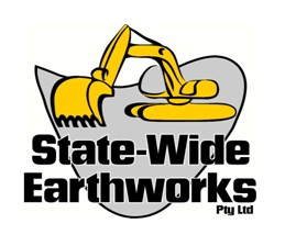 state-wide earthworks -Janders Group