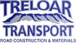Trealoar Transport -Janders Group