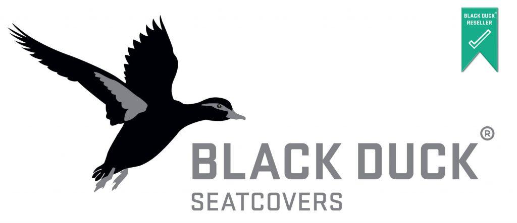 Janders- Black Duck